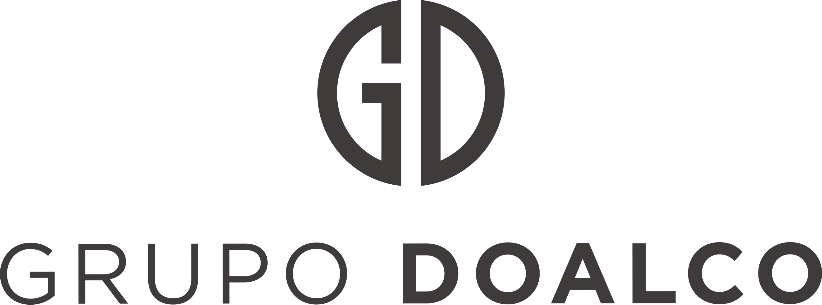 Grupo Doalco